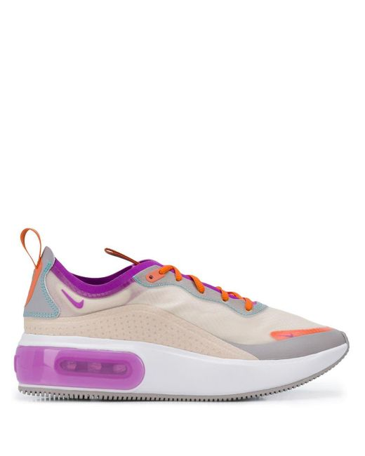 Nike Air Max Dia Se スニーカー Multicolor