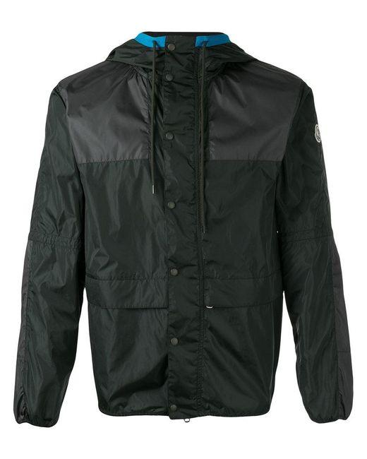 cc56940d759c closeout moncler jacket lyst prices ba42a 8d8e2