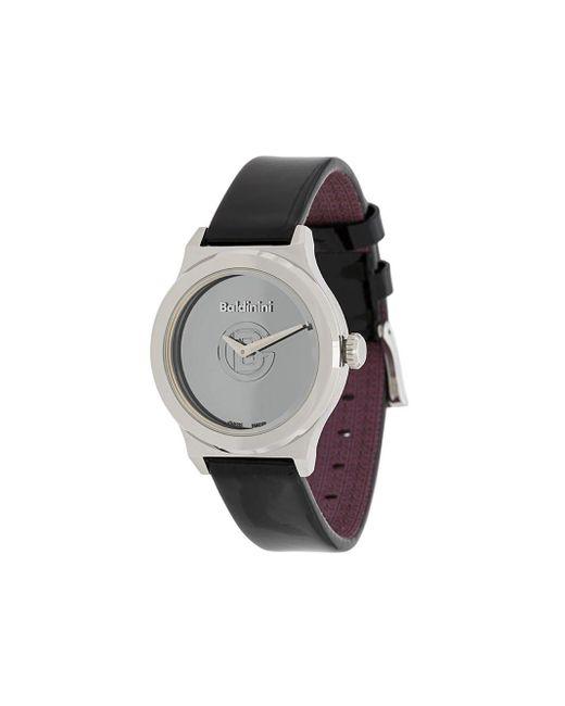 Baldinini Lady Gibi Horloge in het Black