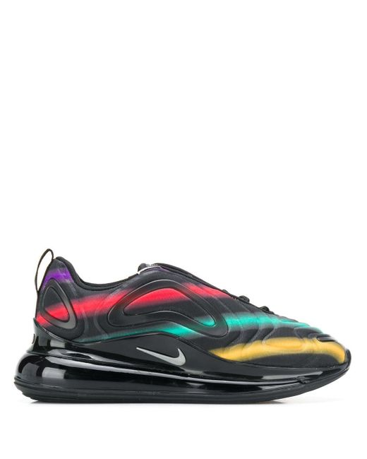 Nike Air Max 720 スニーカー Multicolor