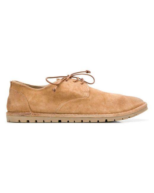 Marsèll - Multicolor Sancrispa 002 Shoes for Men - Lyst