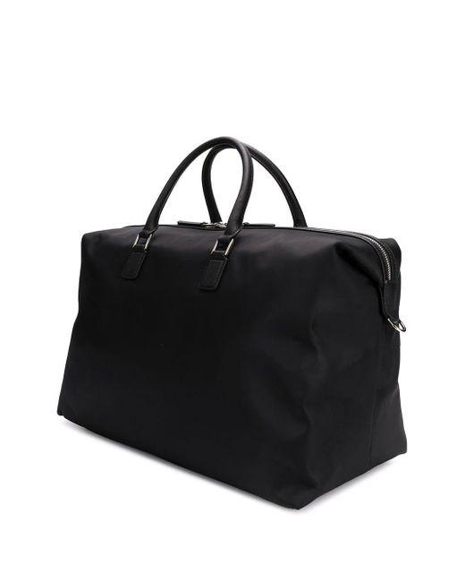 Сумка-тоут K/ikonik Karl Lagerfeld, цвет: Black