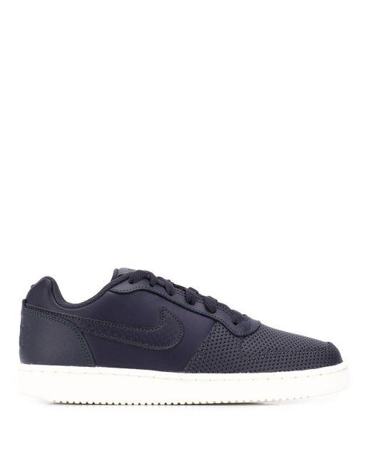 Nike Air Max スニーカー Blue