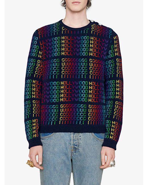 NWT NEW mens size S M light brown khaki marled DAVID TAYLOR polo sweater shirt