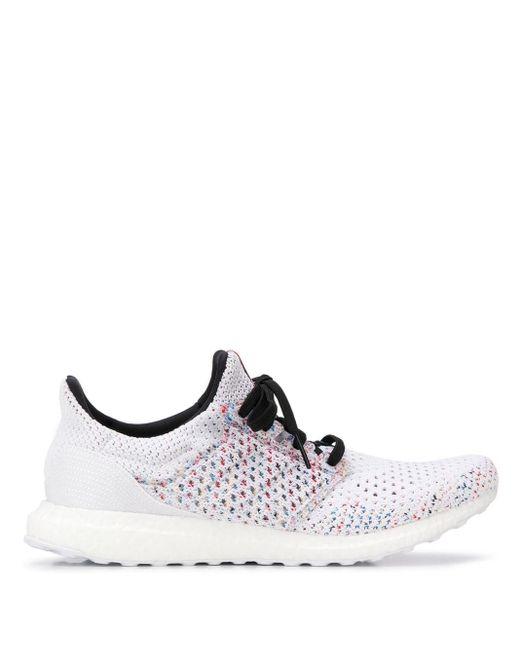 Adidas X Missoni Ultraboost スニーカー White