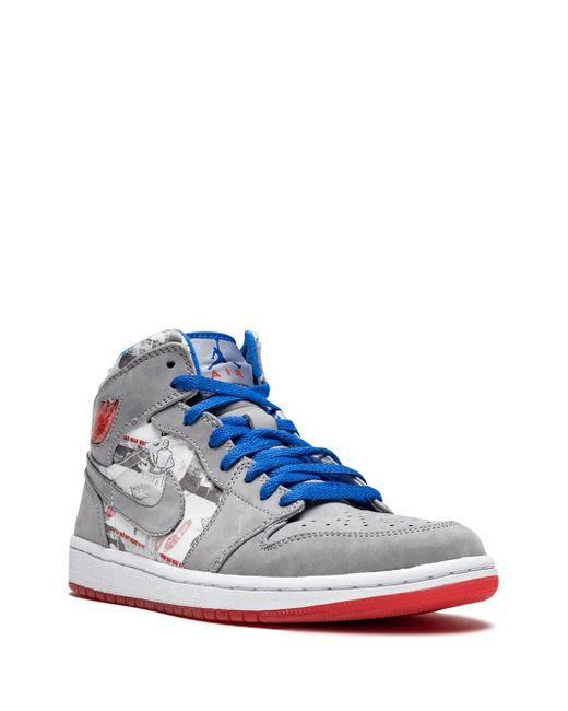 メンズ Nike Air スニーカー Multicolor