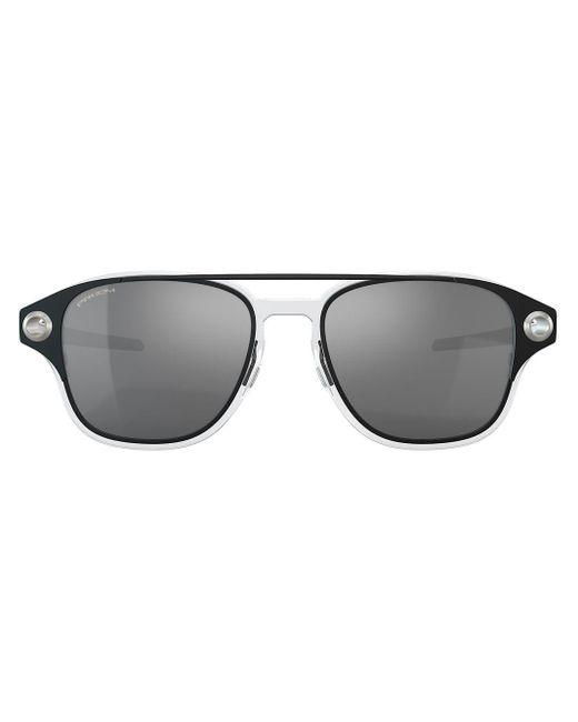 Oakley Black Coldfuse Sunglasses