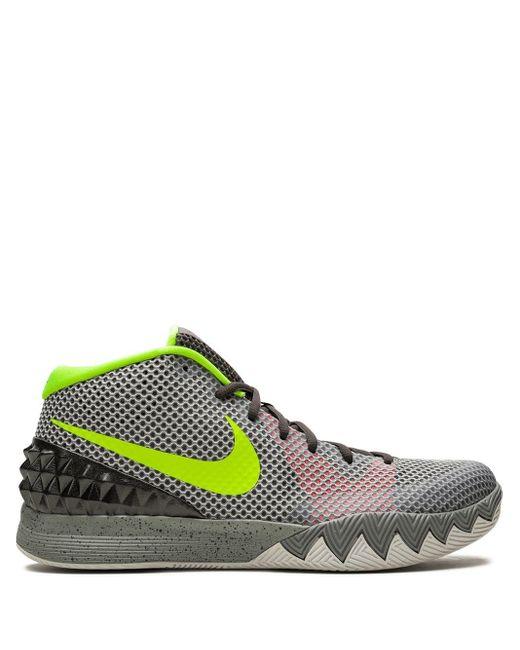メンズ Nike Kyrie 1 スニーカー Multicolor