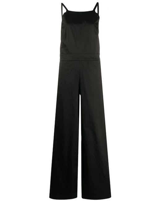 Andrea Ya'aqov ジャンプスーツ Black