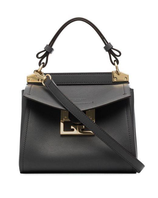 Мини-сумка Mystic Givenchy, цвет: Black