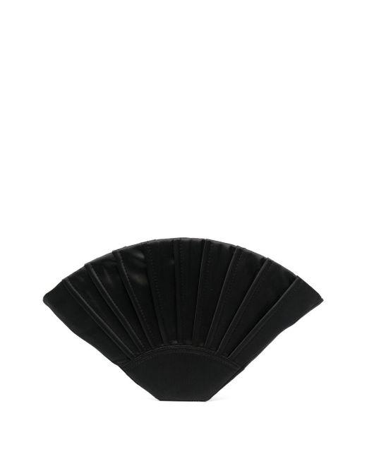 Clutch di Bevza in Black