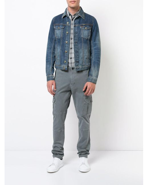 About Michael Bastian Gray Label Founded in , Michael Bastian is a renowned, New York-based luxury brand predicated on classic American tailoring and sportswear with a .