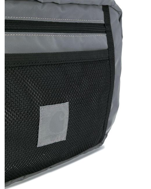 メンズ Carhartt WIP Flect ベルトバッグ Black