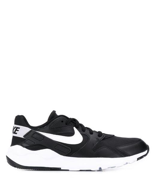メンズ Nike Ld Victory スニーカー Black