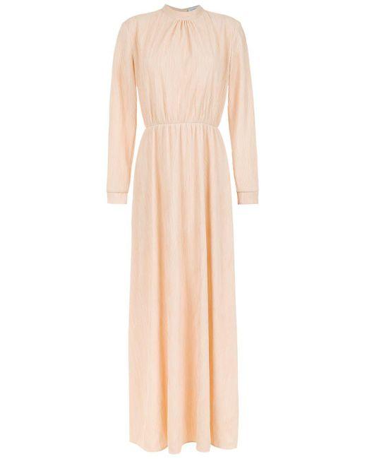 Olympiah Laria ドレス Natural