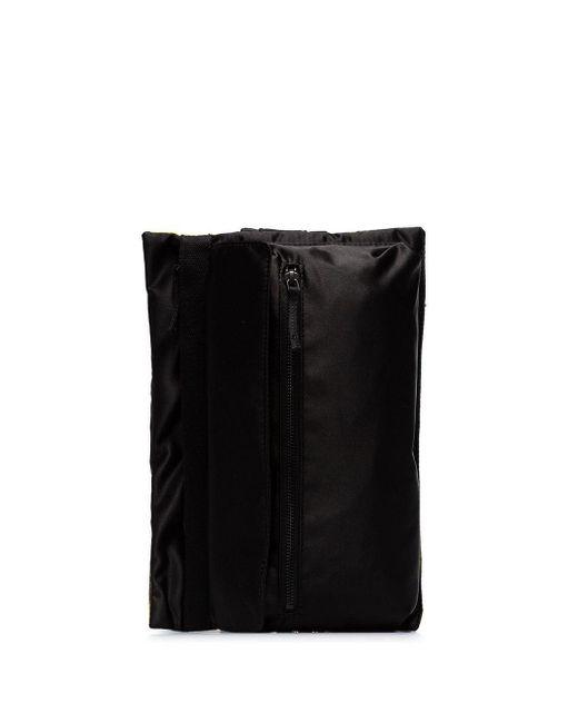 Eastpak Raf Simons x Umhängetasche in Black für Herren