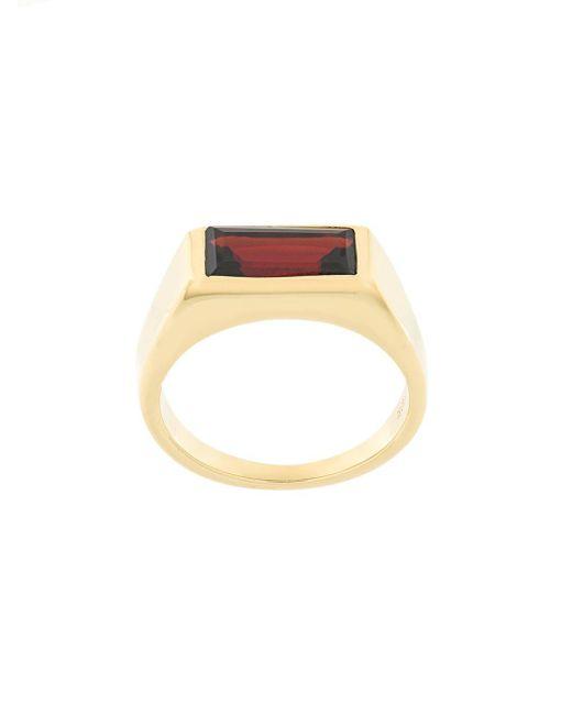 Кольцо 'harald' Maria Black, цвет: Multicolor