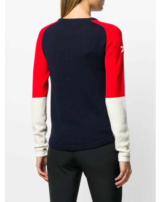 Perfect Perfect Courchevel Noir Moment Courchevel Noir Moment Jumper Perfect Jumper qwWFqaHS