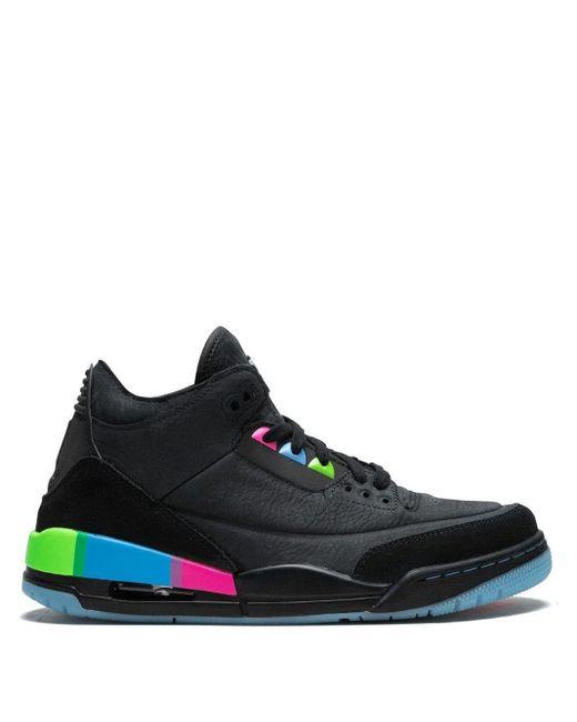 Nike Air 3 Retro スニーカー Multicolor