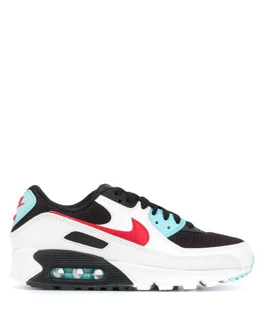 Nike Air Max 90 スニーカー Black