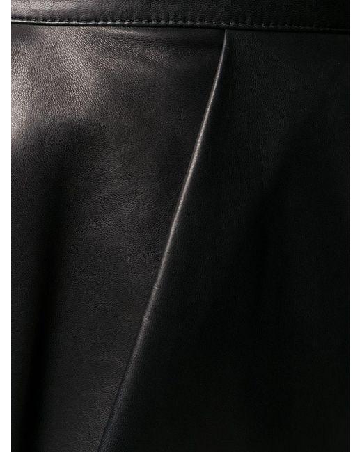 Юбка Миди Proenza Schouler, цвет: Black