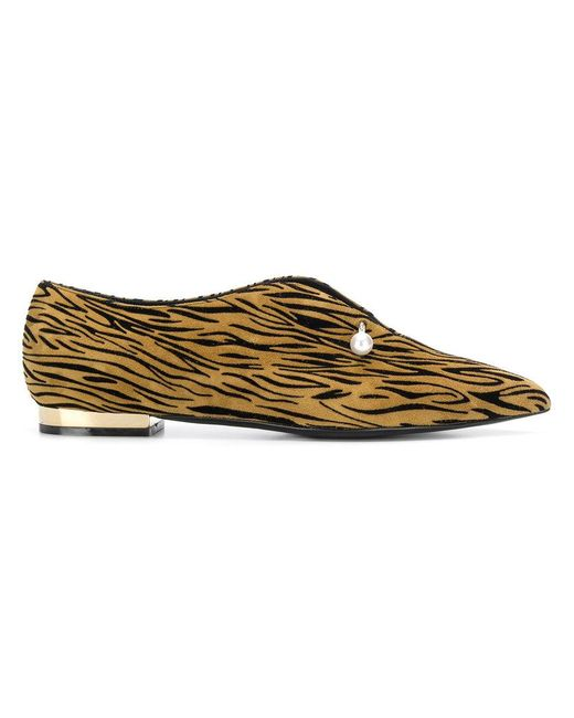 Coliac Giada Flo mules sale 100% guaranteed outlet fast delivery Cheapest sale online TfwqIo