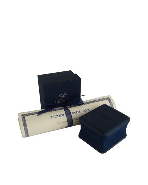Cartier プレオウンド Panthère オニキス&エメラルド リング 18kゴールド Metallic