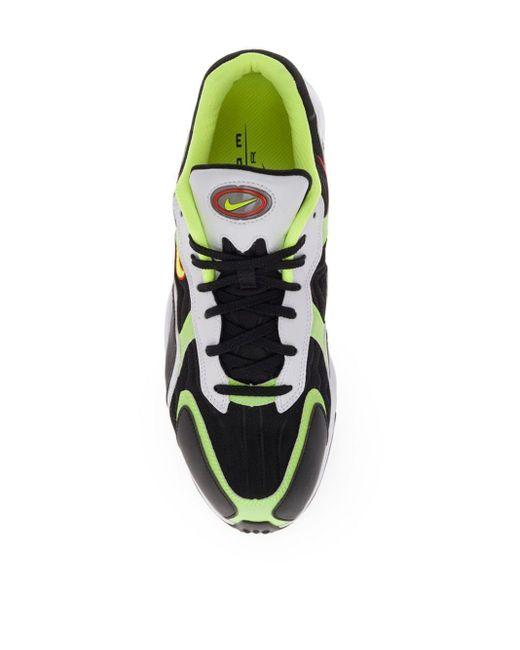 Кроссовки Air Zoom Alpha Nike для него, цвет: White