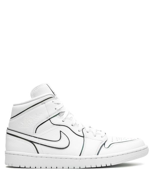 Nike Air 1 スニーカー White