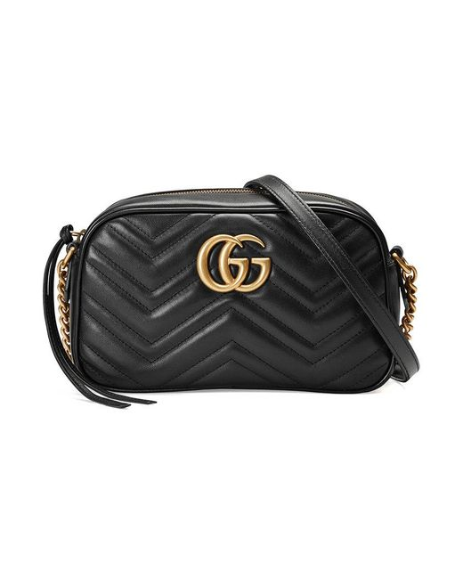 2d3ba5504bb1 Gucci Marmont Bag Uk Price | Stanford Center for Opportunity Policy ...