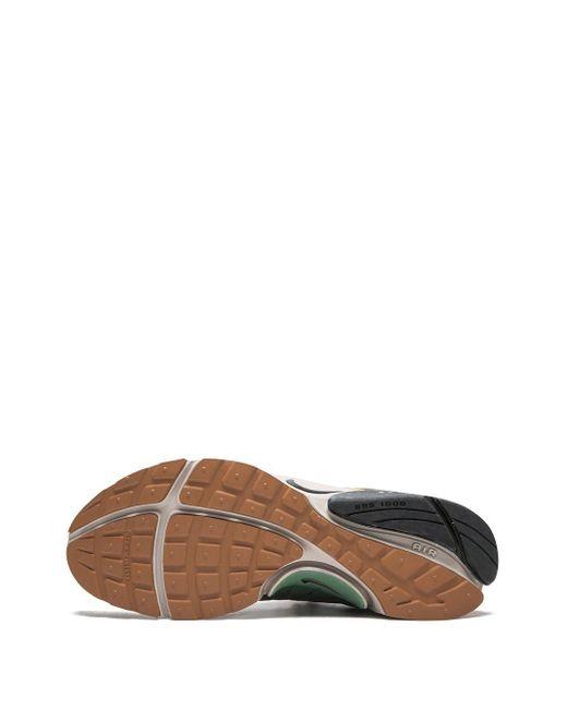 メンズ Nike Air Presto Se Qs スニーカー Black