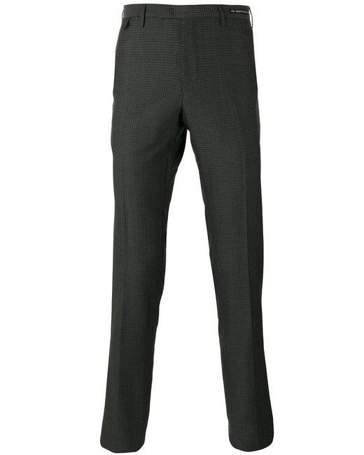 Pantalons Sur Mesure - Pt01 Gris RqS7pBP