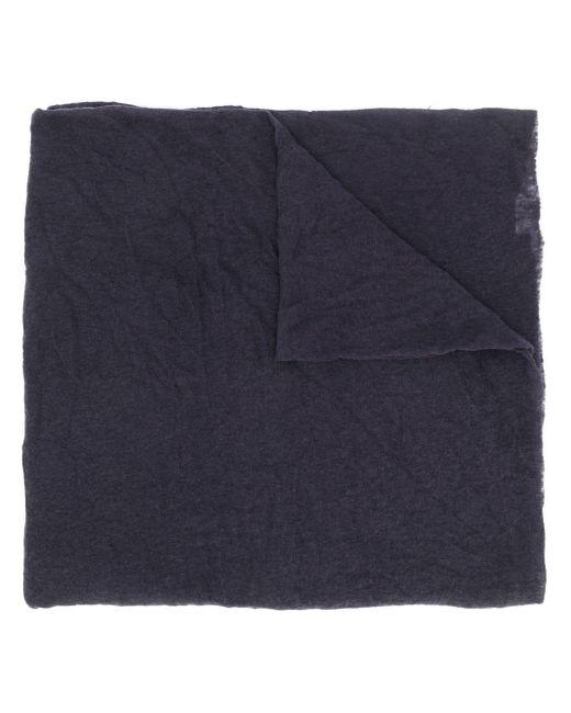 Isabel Marant Zephyr スカーフ Blue