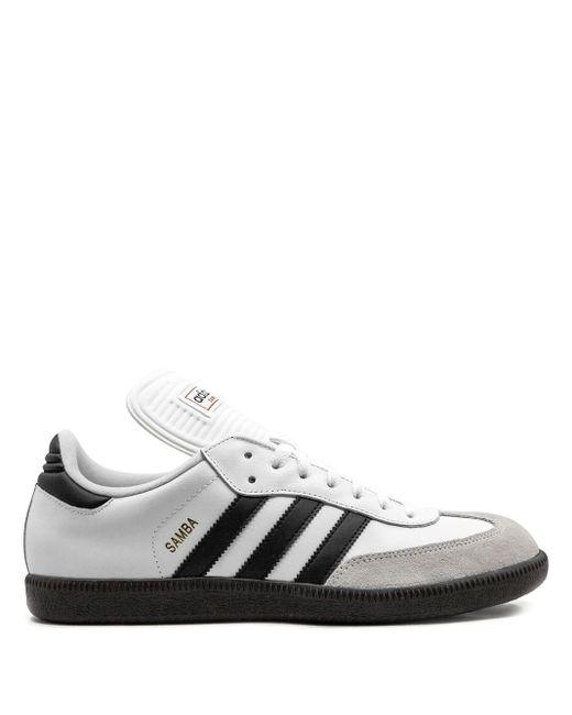 Adidas Samba Classic スニーカー White