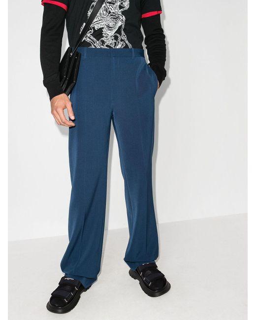 メンズ Givenchy Spectre サンダル Black