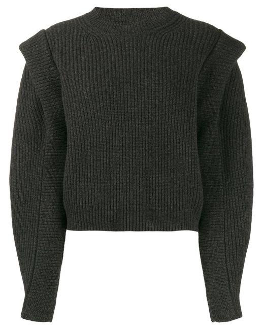 Isabel Marant Bolton セーター Multicolor