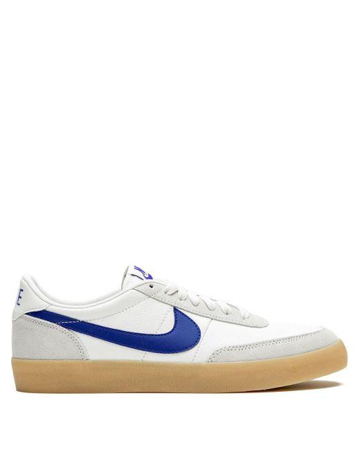 メンズ Nike Killshot 2 スニーカー White