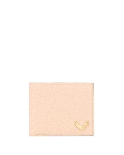 Manokhi カードケース Multicolor