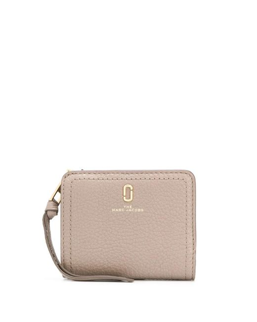 Marc Jacobs ファスナー財布 Multicolor