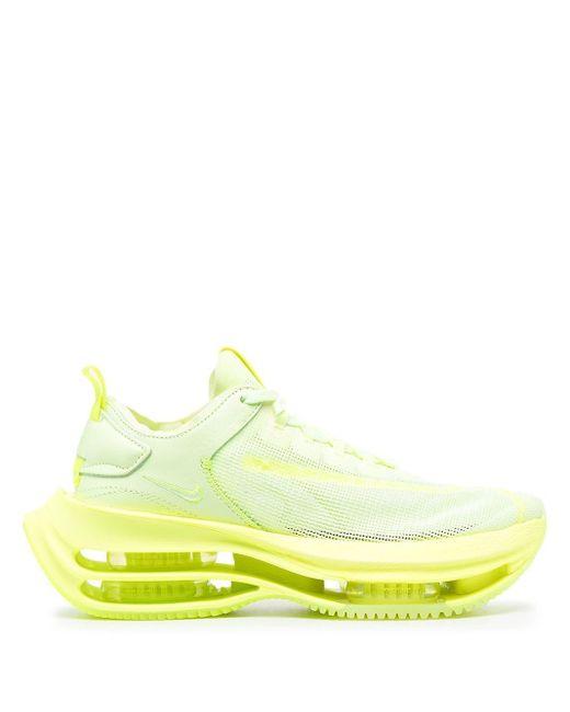 Кроссовки Acg Zoom Nike для него, цвет: Yellow