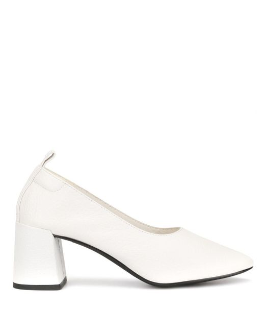 Senso Isadora パンプス White