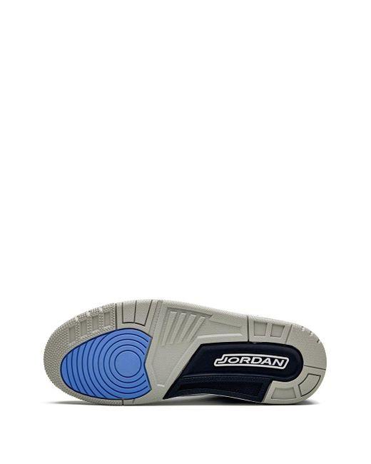 メンズ Nike Air 3 Retro スニーカー White