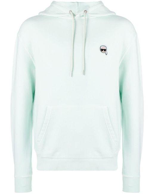 adidas j yb bos hoodie