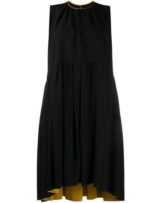 Roksanda Lizza ドレス Black