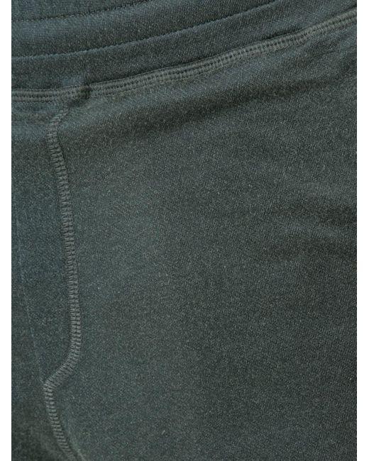メンズ Lanvin スウェットパンツ Multicolor