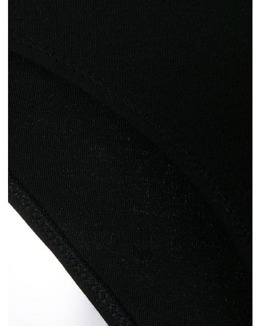 DSquared² Icon ショーツ Black