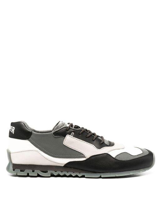 Camper 'Nothing' Sneakers in Gray für Herren
