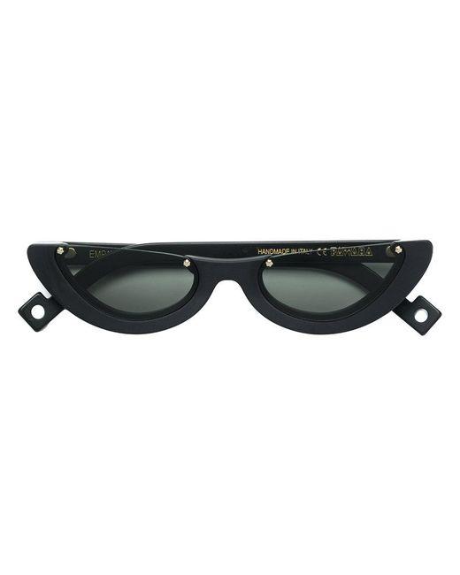 Pawaka - Black Empat 4 Sunglasses - Lyst