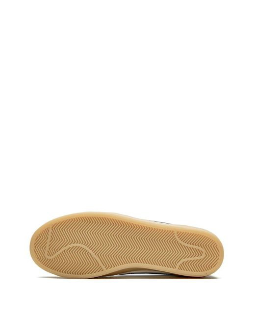 Sneakers Killshot 2 di Nike in White da Uomo