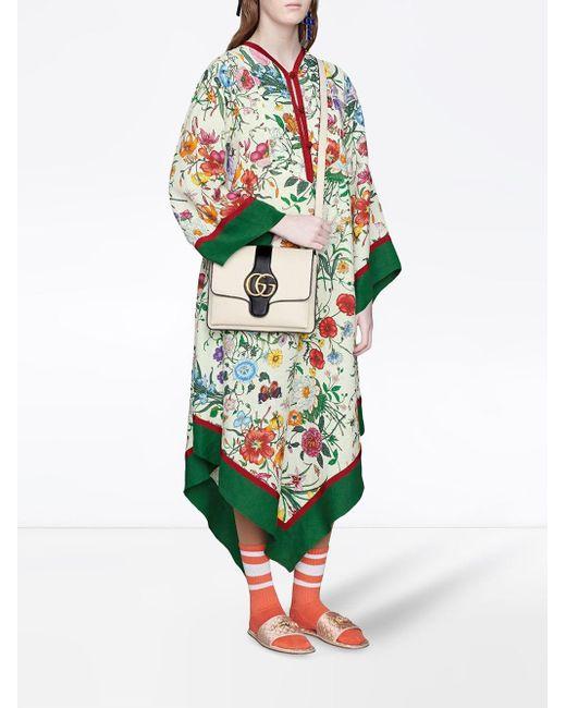 converse all star stampa geisha